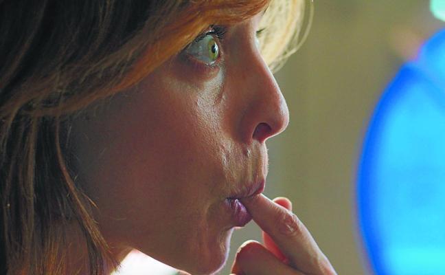 Leticia Dolera inaugura el festival Crossover con su premiada serie
