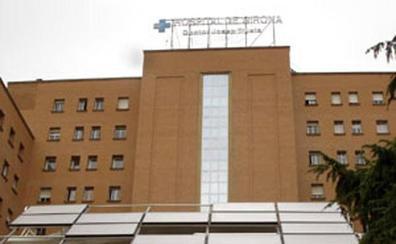 Muere otro bebé prematuro por una infección de 'Klebsiella', el tercero en tres semanas