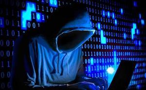 Así es la 'Dark Web', el internet que permanece oculto