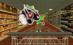 El entrenamiento del cerebro que ayuda a desengancharse del azúcar para adelgazar