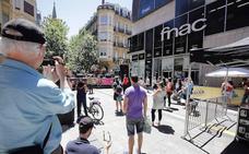 San Sebastián celebra este sábado el Día Mundial del Comercio Justo con actividades en la calle Loiola