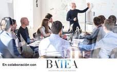 La entrevista de trabajo ¿es la mejor herramienta para la evaluación de profesionales?