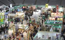 El auge de los productos ecológicos llena la XXVI feria BioCultura Barcelona