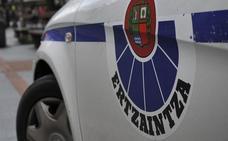 A prisión un hombre por agredir sexualmente a dos menores de su familia en Getxo