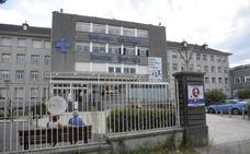 Euskadi tendrá 48 nuevas plazas para formar a especialistas en sus centros sanitarios