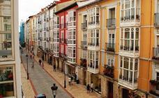 Comer, pasear y deslumbrarse en Burgos