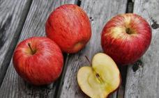 Estas son las frutas recomendadas para los diabéticos