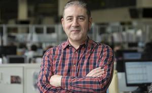 Euskal Telebista, oraindik ere «euskararen normalizaziorako tresna eraginkorra» da
