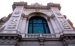El Banco de España pone sobre la mesa la hipoteca inversa
