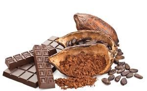 Cómo saber cuál es el mejor chocolate