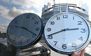 Llega la hora de fichar en el trabajo: el registro será obligatorio a partir de hoy