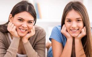 Lo que no puedes olvidar al hablar de sexo con tus hijos