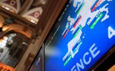 China agrava las pérdidas de Wall Street, que se lleva por delante a Europa