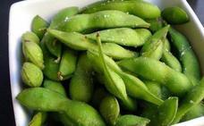 Así es el Edamame: el alimento de los 'real-fooders'