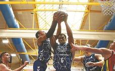 El Gipuzkoa Basket podría salvarse ganando un solo partido