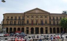 El PSN explorará una coalición con Geroa Bai y Podemos