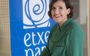 Euskal artistei babesa emateko beka deialdiak zabaldu ditu Etxeparek