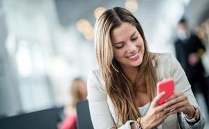 Las mejores aplicaciones para ligar desde el móvil