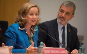 El Gobierno promete a Bruselas revisar 57.200 millones en subvenciones para evitar recortes