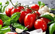 Identifican 5.000 nuevos genes en el tomate, uno esencial para el sabor