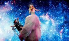 Así son los ensayos de Eurovisión