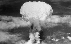 Resuelto el misterio de dónde acabaron los edificios arrasados por la bomba de Hiroshima