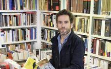 Borja Sémper: «Intento emular a Gregorio Ordóñez, incluso a Odón Elorza, al poner la ciudad por encima de las siglas»