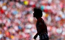 Griezmann comunica al Atlético que se irá este verano