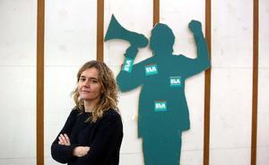 ELA denuncia «irregularidades de financiación» pública en los centros concertados de FP