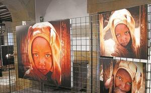 Una mirada solidaria con Etiopía