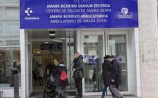 El Gobierno Vasco aprueba 46 nuevas plazas para la Atención Primaria