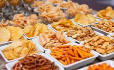 Si consumes alimentos ultraprocesados tienes un mayor riesgo de desarrollar depresión