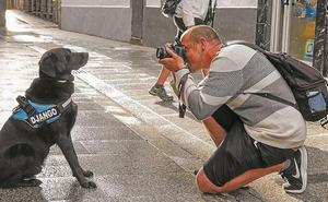 El Rally Fotográfico de Urnieta vivirá una nueva edición el 1 de junio