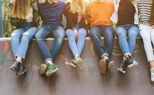 ¿Por qué las chicas dejan el deporte a los 16 años?