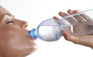 ¿Agua del grifo, embotellada o filtrada?