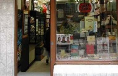 Un único acertante del sorteo de la Bonoloto en Irun gana 920.666 euros
