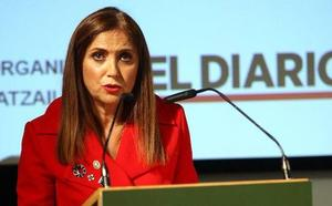 El Ejecutivo Vasco ve «razonable» la normativa y avisa de que «activará» su inspección