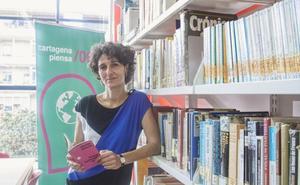 Marina Garcés: «El poderoso siempre ha tenido sus linchadores, que hoy están en las redes»