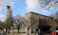 El Obispado barajará la reconversión de la Sagrada Familia con el próximo gobierno