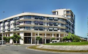 La Diputación destina 931.700 euros a reorganizar Txara I para maximizar el número de plazas