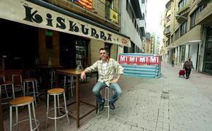 Peio Ostolaza: «El turista mayor va a Lo Viejo; los jóvenes buscan los barrios»