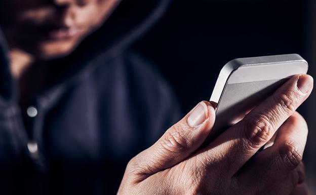 Cómo saber si espían nuestro móvil