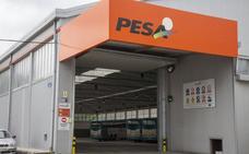 El mayor operador de transporte de viajeros de España compra la guipuzcoana Pesa