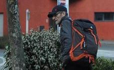 'Josu Ternera' podría ser juzgado en la Audiencia Nacional pese a tener otras causas en Francia