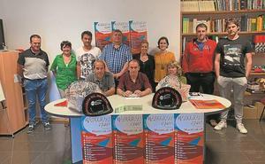 Ezkurra acoge este sábado una nueva edición del Malerreka Eguna