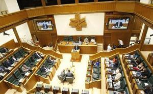 Euskadi impulsa una ley para reconocer la transexualidad sin un diagnóstico médico previo