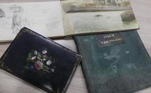 Gipuzkoako museoek hainbat jarduera prestatu dituzte larunbaterako