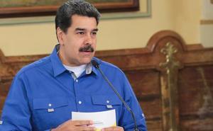 Venezuela admite la necesidad de pedir a Rusia una nueva reestructuración de su deuda