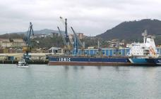 Acha se perfila como director del Puerto de Tenerife y complica el relevo en Pasaia