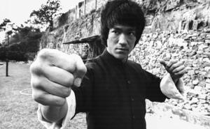 Bruce Lee, el artífice del éxito de las artes marciales en occidente